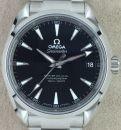 Omega Seamaster Aqua Terra 150 M Ref. 231.10.39.21.01.002 von Omega