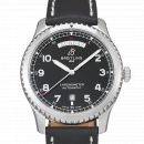 Breitling Aviator 8 Automatic Day-Date 41 von Breitling