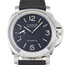 Panerai Luminor Marina Firenze Boutique von Panerai