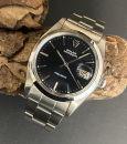 Rolex Oysterdate Precision Ref. 6694 von Rolex