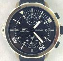 IWC Aquatimer Chronograph Darwin Ref. IW379503 von IWC
