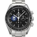 "Omega Speedmaster Professional Moonwatch - ""Snoopy"" Ltd. von Omega"