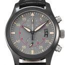 IWC Pilot's Watch Chronograph von IWC