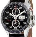TAG Heuer Carrera Calibre 16 Automatik Chronograph CV2A1R.FC6235 von TAG Heuer
