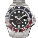 Rolex GMT-Master II von Rolex