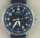 IWC Big Pilot´s Watch Ref. IW500912 von IWC