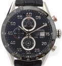 TAG Heuer Carrera Day Date Calibre 16 Ref. CAR2A10.FC6235 von TAG Heuer