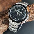 "Omega Speedmaster Professional ""Moonwatch"" FULL SET Ref. 35705000 von Omega"