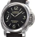 Panerai Luminor Marina 8 Days Ref. PAM00510 von Panerai
