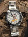 Rolex Oyster Perpetual Daytona Mickey Mouse Ref. 116520 von Rolex