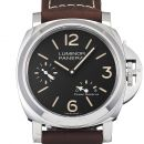 Panerai Luminor 8 Days Power Reserve von Panerai