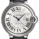 Cartier Ballon Bleu 36 mm Ref. W69017Z4 von Cartier