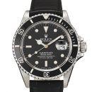 Rolex Submariner von Rolex