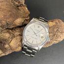 Rolex Date Vintage Ref. 1501 von Rolex