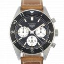 Tag Heuer Heritage Calibre HEUER 02 Automatic Chronograph von TAG Heuer