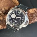 Panerai Luminor Marina PAM00086 FULL SET Ref. OP6553 von Panerai