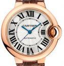 Cartier Ballon Bleu Ref. W6920097 von Cartier