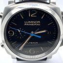 Panerai Luminor 1950 3 DAYS Chrono Flyback Ref. PAM00524 von Panerai