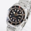 79030N - Tudor Black Bay Fifty-Eight von Tudor