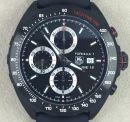 TAG Heuer Formula 1 Calibre 16 Chrono Ref. CAZ2011.FT8024 von TAG Heuer