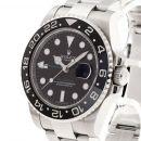 Rolex GMT-Master II Ref. 116710LN von Rolex