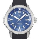 """IWC Aquatimer Automatic Edition """"Expedition Jacques-Yves Cousteau von IWC"""