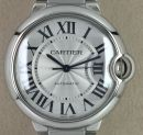 Cartier Ballon Bleu 36mm Ref. W6920046 von Cartier