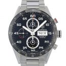 Tag Heuer Carrera Calibre 16 Day-Date Automatic Chronograph von TAG Heuer