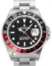 Rolex GMT-Master II 16710, Strichindizes, 1993, Sehr Gut, Gehäuse Stahl, Band: Stahl von Rolex