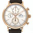IWC Portofino Chronograph von IWC