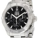 Aquaracer Automatic Grand Date Chronograph 43mm von TAG Heuer