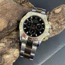 Rolex Daytona FULL SET Ref. 116523 von Rolex