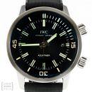 IWC Uhr Aquatimer Automatik Vintage Ref. IW323101 von IWC