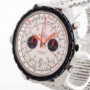 Breitling Chronomat Vintage Chronograph Ref. 1808 von Breitling