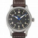 IWC Pilot's Watch Mark XVIII Heritage von IWC