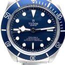 Tudor Black Bay Fifty-eight Blue Ref. 79030B von Tudor