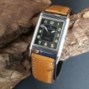 Jaeger LeCoultre Grand Taille Shadow Ref. 271.8.61 von Jaeger-LeCoultre