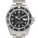 Rolex Submariner Date von Rolex
