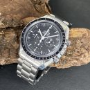 Omega Speedmaster Professional Moonwatch FULL SET Ref. 31130423001005 von Omega