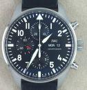 IWC Fliegeruhr Chronograph Ref. IW377709 von IWC