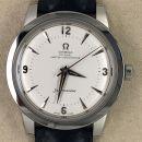 Seamaster 1948 Omega Co‑Axial Master Chronometer Ref. 511.13.38.20.02.001 von Omega
