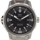 IWC Aquatimer Automatic von IWC