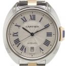 Cartier Clé von Cartier