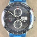 TAG Heuer Carrera Cal. 16 Chronograph Ref. CV2A1U.BA0738 von TAG Heuer