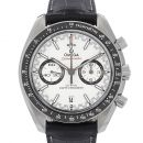 Omega Speedmaster Racing Co-Axial Master Chronometer Chronograph von Omega
