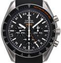Omega Speedmaster HB-SIA Co-Axial GMT Chrono Ref. 321.92.44.52.01.001 von Omega