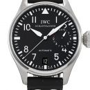 IWC Pilot's Watch Big Pilot von IWC