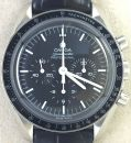 Speedmaster Moonwatch Professional Chronograph 42 mm von Omega