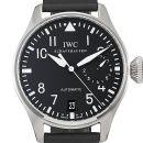 IWC Pilot's Watch Big Pilot von IWC