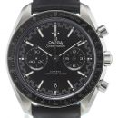 Omega Speedmaster Racing Co-Axial Master Chronograph von Omega